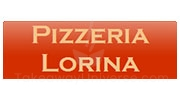 Pizzeria Lorina - Take away