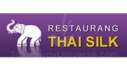 Restaurang Thai Silk - Take away